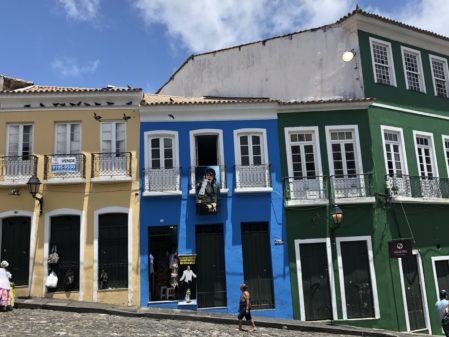 Onde ficar em Salvador - Bahia: melhores hotéis e regiões