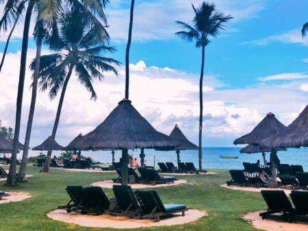 Onde ficar em Praia do Forte: dica de hotéis e pousadas