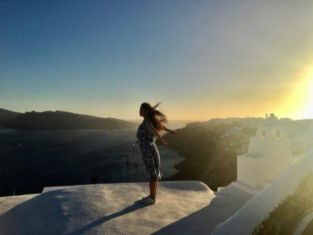O que fazer em Santorini: 10 passeios imperdíveis