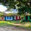 Melhor pousada de Trancoso e do Brasil: Pousada Quarto Crescente
