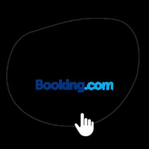 Afiliado Booking Home G