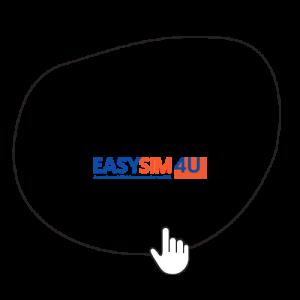 Afiliado Home Easysim 4U