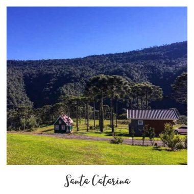 Categoria Capa Santa Catarina