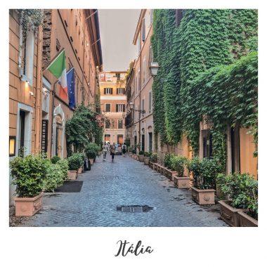 Categoria Italia